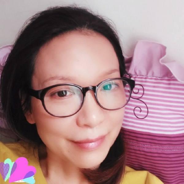 https://www.bounbang.com/avatar/big/01a7b28c682735f50b2db820e266ae84.jpg