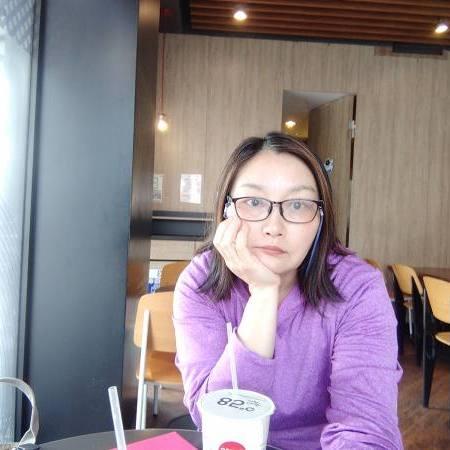 https://www.bounbang.com/avatar/big/0409a947d1ac9e81ff06db2a4fd2dc9c.jpg