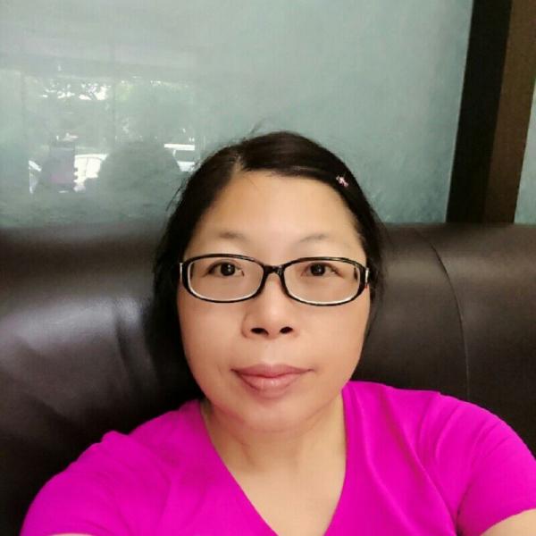 https://www.bounbang.com/avatar/big/06aa9e17cedd46d39d8b00d37364e049.jpg