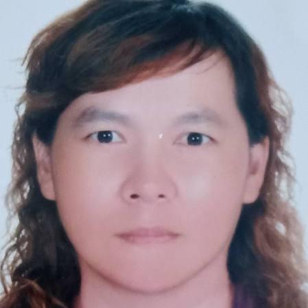https://www.bounbang.com/avatar/big/1c5425f4c287fb60da0ff2efc91276ca.jpg