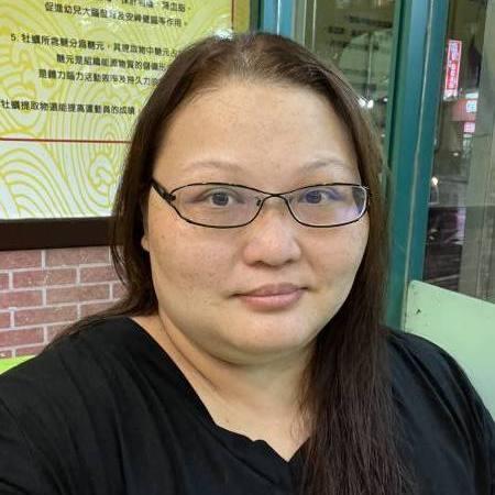 https://www.bounbang.com/avatar/big/1ee81c025089fc768d21f26e63fea4a9.jpg