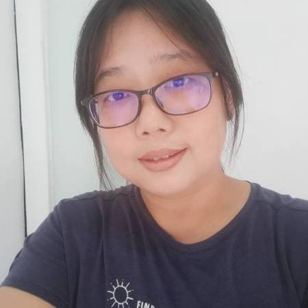 https://www.bounbang.com/avatar/big/2371e7031b8887765bed1871c86b2b5c.jpg