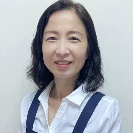 https://www.bounbang.com/avatar/big/2dca452a2fb4062a2b5b895235899084.jpg