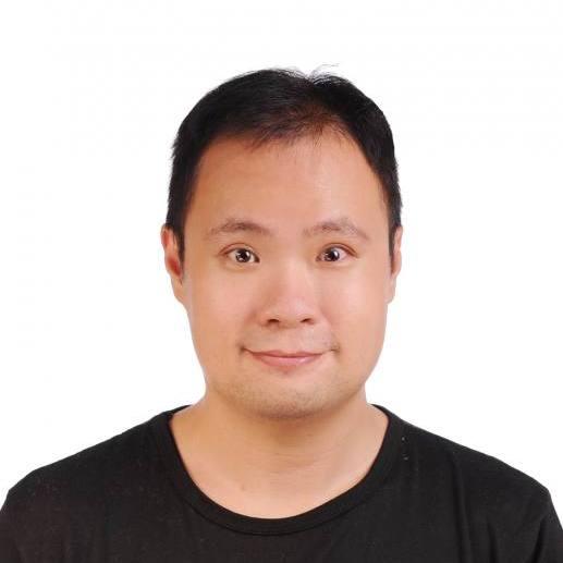 https://www.bounbang.com/avatar/big/3b66621d8398b4b26e93fad33d31a228.jpg
