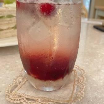 https://www.bounbang.com/avatar/big/3b9c71c641d977bbaf1cc9e23121d91d.jpg
