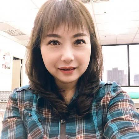 https://www.bounbang.com/avatar/big/3c99cb143a1d2c6aa0c70b02138218d3.jpg