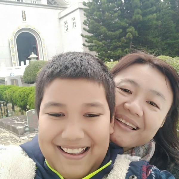 https://www.bounbang.com/avatar/big/3f80d29561734ed57ea7b7b5092174f4.jpg