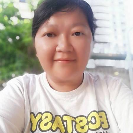 https://www.bounbang.com/avatar/big/488680abda1825af6e062102da94af5d.jpg