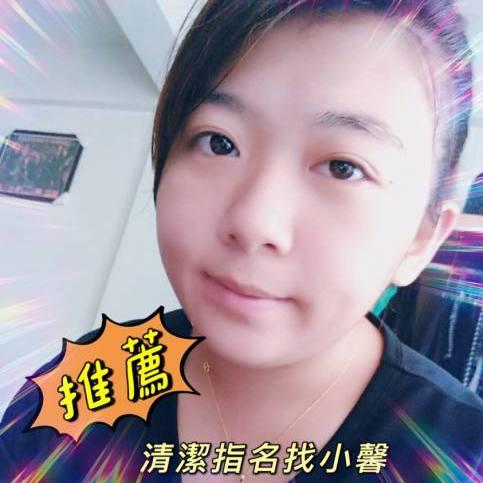 https://www.bounbang.com/avatar/big/561adbc0dc77acf4f40986a39cff5082.jpg
