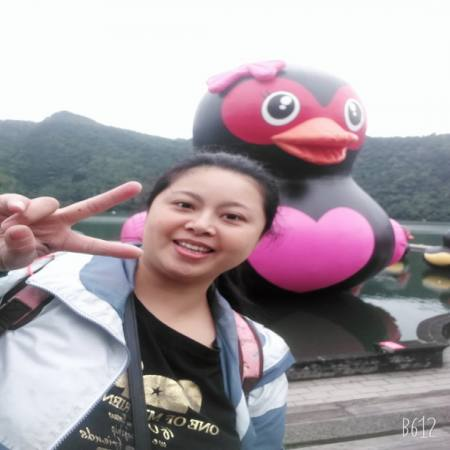 https://www.bounbang.com/avatar/big/5a5b6cc85b1f4f884623b5cdf872cbb3.jpg