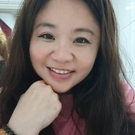 https://www.bounbang.com/avatar/big/5c274d4a40dffe1e53ebbb3a63411283.jpg