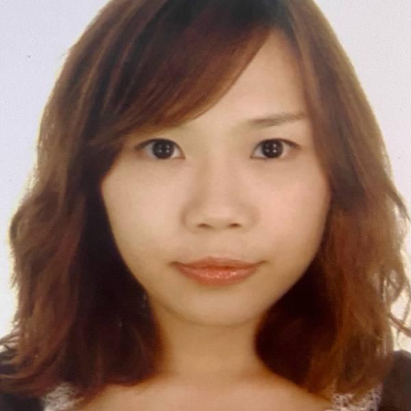 https://www.bounbang.com/avatar/big/5d4c2c1993e0404e1cdc1efb0f9802f1.jpg