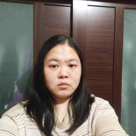 https://www.bounbang.com/avatar/big/63fe049a453e980761b97d9f8916da46.jpg