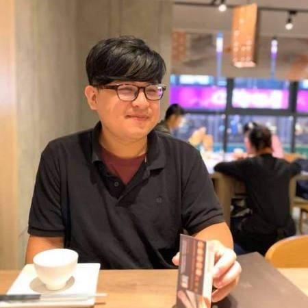 https://www.bounbang.com/avatar/big/65181492bdb31611c3d98dcc47356573.jpg