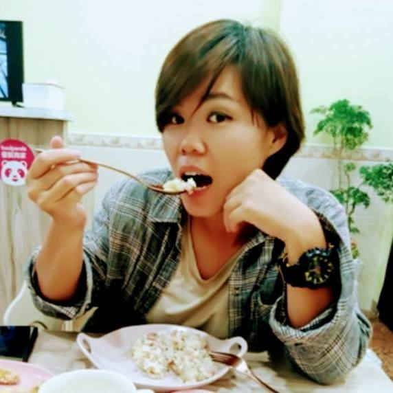 https://www.bounbang.com/avatar/big/72cb1bee6ab5e4a826e50ec4aae6c5b3.jpg