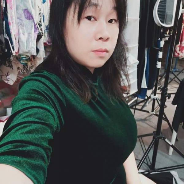 https://www.bounbang.com/avatar/big/7bf58bc9546ca2f46789e6dd8ca19115.jpg