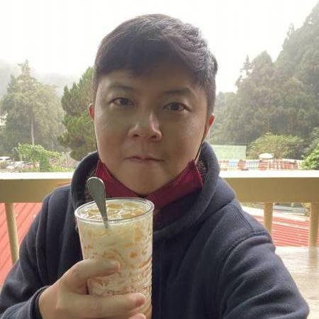 https://www.bounbang.com/avatar/big/7ce324ecb3ae2539994faf7db703dba6.jpg