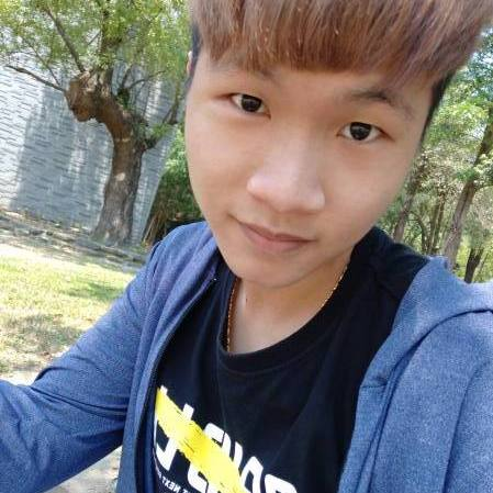 https://www.bounbang.com/avatar/big/82106ba1d2f47816f2f5add6a7b481fe.jpg