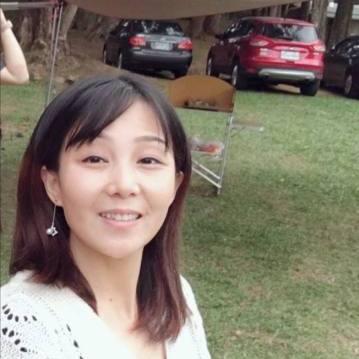 https://www.bounbang.com/avatar/big/90a0bd48afc1b6f5b60de70df8c751d3.jpg