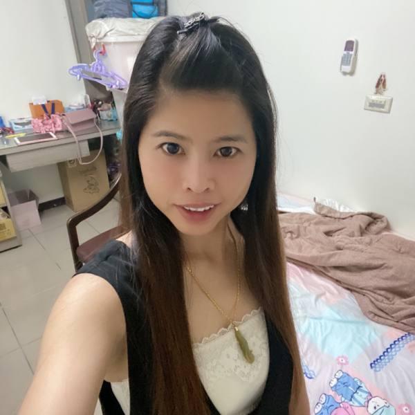 https://www.bounbang.com/avatar/big/91cdf48a12f702e87239538943e3d681.jpg