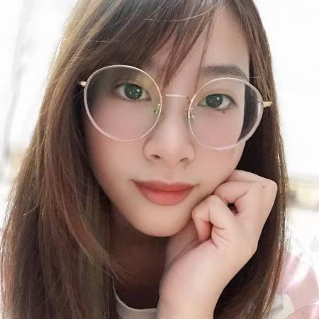 https://www.bounbang.com/avatar/big/9c61e40c4cff2015f9bd1f8215739d39.jpg
