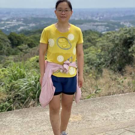 https://www.bounbang.com/avatar/big/9d66d8c4cee05917aff4107981ba1c05.jpg