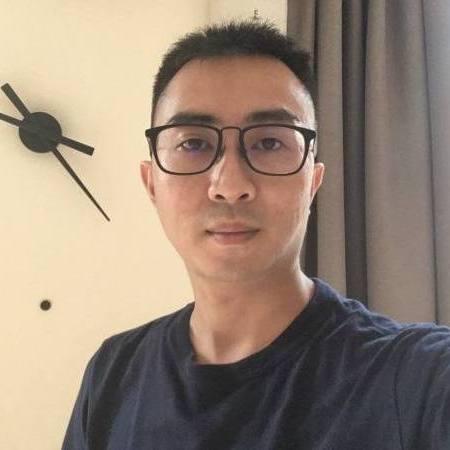 https://www.bounbang.com/avatar/big/a97c4364c898422c31c1ce50cd1295d2.jpg