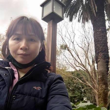 https://www.bounbang.com/avatar/big/ae738146609fb82864189e38ae86b0c7.jpg