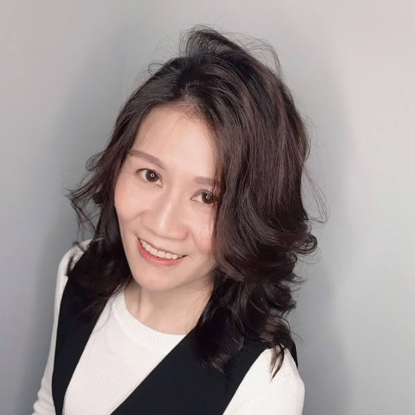 https://www.bounbang.com/avatar/big/ae7c47171d916fd3c1a28da04dbe5a06.jpg