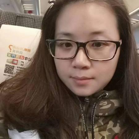 https://www.bounbang.com/avatar/big/af9f26242ec21b57bc91ef9a35544204.jpg