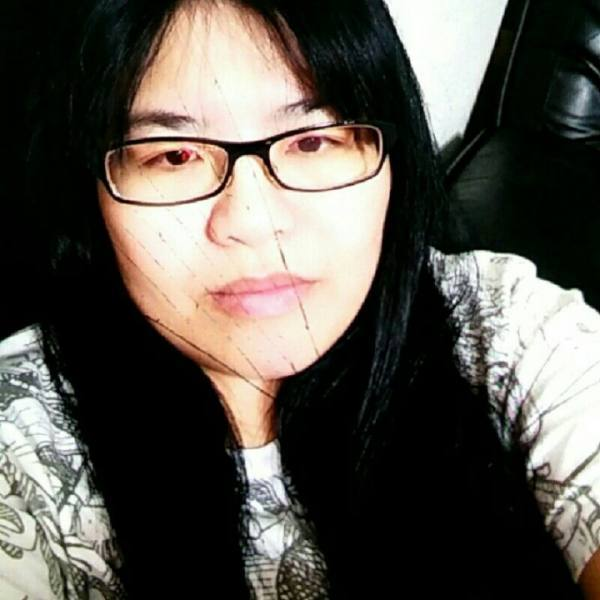 https://www.bounbang.com/avatar/big/afa51e90c2eae58945649900d78a415e.jpg