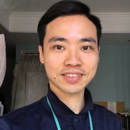 https://www.bounbang.com/avatar/big/b2e47c4e07898332506d5452a444f25d.jpg
