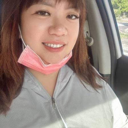 https://www.bounbang.com/avatar/big/b578939e5e0d4020f5f66f9143f347d8.jpg