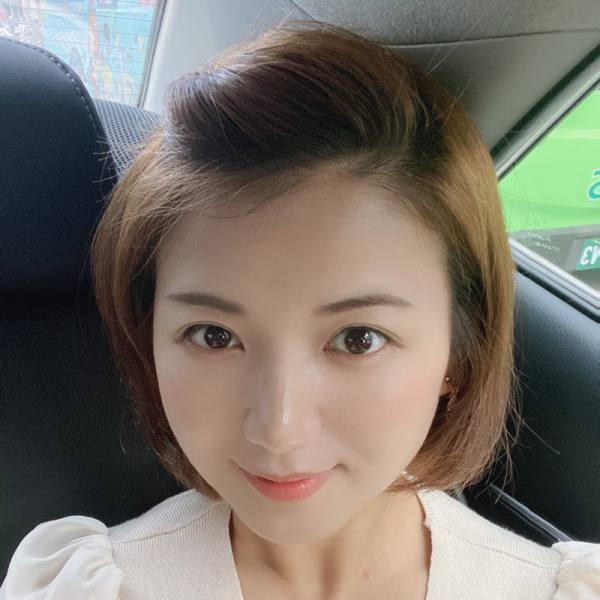 https://www.bounbang.com/avatar/big/b9c9766b647cb7cf950f8d4779262943.jpg