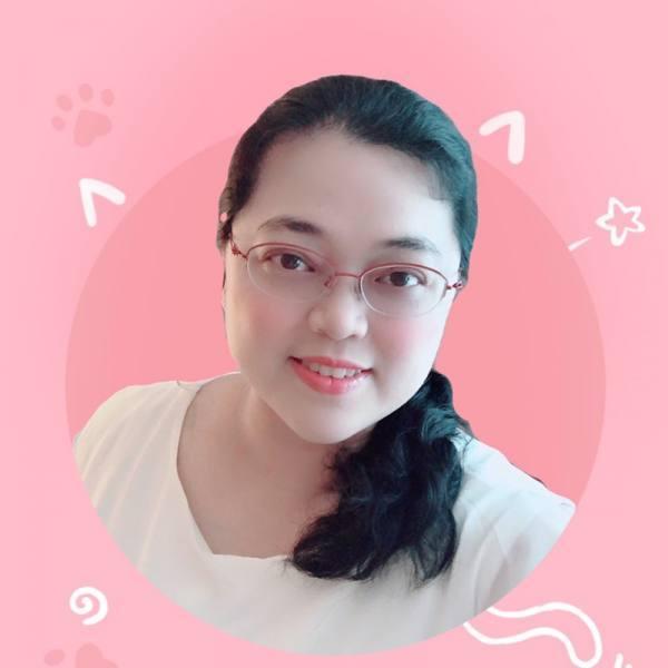 https://www.bounbang.com/avatar/big/bcfa4fa94f58e717c92aea3d90ccce84.jpg