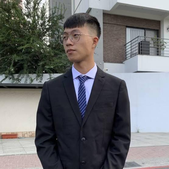 https://www.bounbang.com/avatar/big/bd7a63ed0389f92b11fccf2fe4b86116.jpg