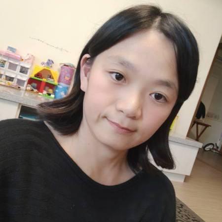 https://www.bounbang.com/avatar/big/be14746c9ff0b58d1539791b1f41ecb8.jpg