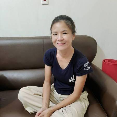 https://www.bounbang.com/avatar/big/c4e242e155590d5b5539e5ab791a3e37.jpg