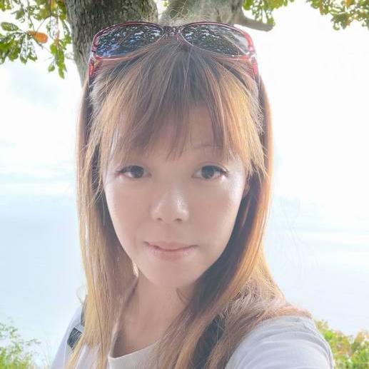 https://www.bounbang.com/avatar/big/c61c4438174ba522d271e82481b5e2c1.jpg