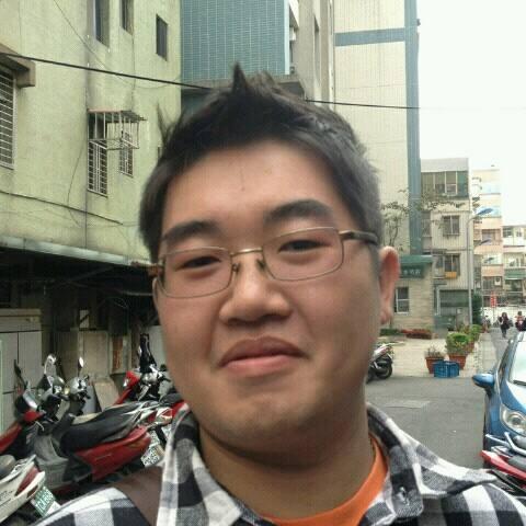 https://www.bounbang.com/avatar/big/c8a80121a5e0e785654ed3812f3d4c7f.jpg