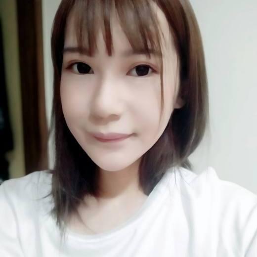 https://www.bounbang.com/avatar/big/d314014abcaebf2bb97b11390c33820f.jpg