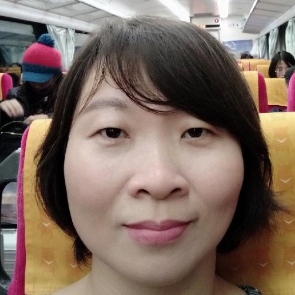 https://www.bounbang.com/avatar/big/d8035a27302775675c0e4ced1c60a874.jpg