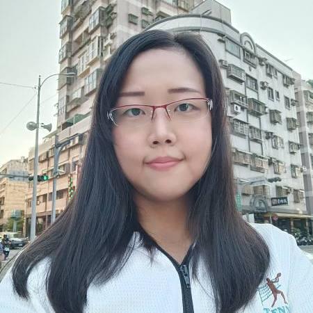 https://www.bounbang.com/avatar/big/db7228ae119ad68c6d8c3c7ee222db9b.jpg
