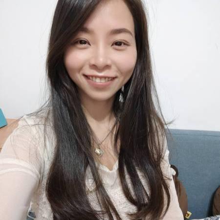 https://www.bounbang.com/avatar/big/dc9413d6e57e8e76a4bc2030463c6b75.jpg