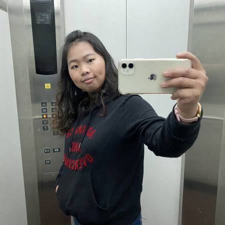 https://www.bounbang.com/avatar/big/e10e153ab9b3e6a91421f8d478701f94.jpg