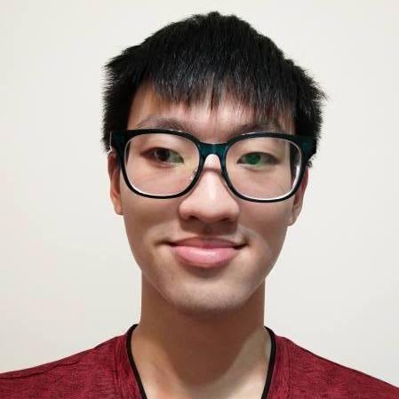 https://www.bounbang.com/avatar/big/e279b341b7cc0733773e69b624696b6b.jpg