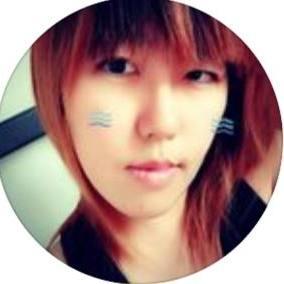 https://www.bounbang.com/avatar/big/e369acf5e89025a7c4fea4b893ffc913.jpg