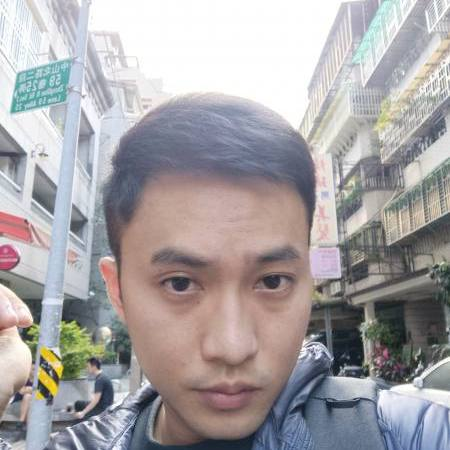 https://www.bounbang.com/avatar/big/e7cfd059734be656ff36e5feab651d4a.jpg