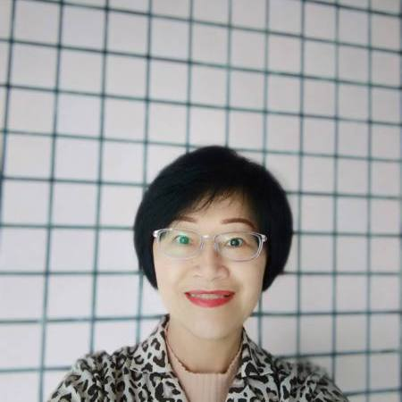 https://www.bounbang.com/avatar/big/ea58a78b83ea6aefe43cc717483a082f.jpg