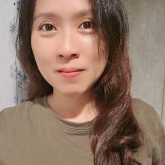 https://www.bounbang.com/avatar/big/eade9388884589475665799d86774384.jpg
